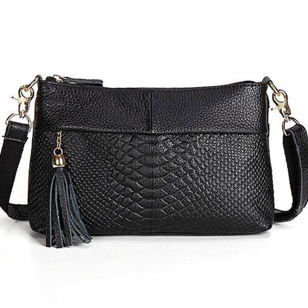 کیف چرم زنانه,تصاویری از کیف چرم زنانه,الگوی کیف چرم زنانه