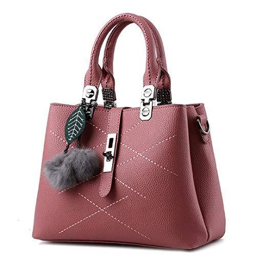 کیف چرم زنانه مجلسی,کیف چرم زنانه,کیف چرم زنانه شیک