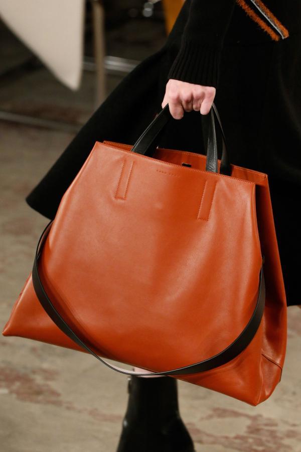 مدلهای کیف چرم زنانه,تصاویری از کیف چرم زنانه,کیف چرم زنانه