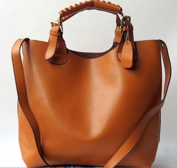 کیف چرم زنانه,مدل کیف چرم زنانه الگو,کیف چرم زنانه شیک