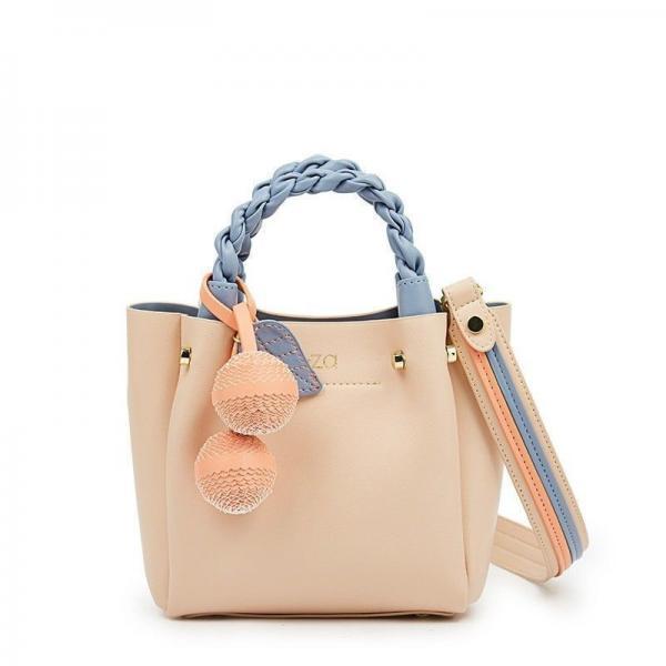 انواع مدلهای کیف چرم زنانه,کیف چرم زنانه مجلسی,کیف چرم زنانه
