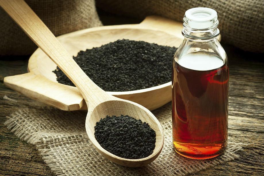 ترک اعتیاد,معجون سیاه دانه و عسل,خواص معجون سیاه دانه و عسل