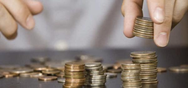 نکاتی در مورد ذخیره قانونی,ذخیره قانونی,عملکرد ابزار سیاست پولی نسبت ذخیره قانونی