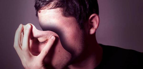 روشی برای شناسایی افراد دروغگو,شخصیت افراد دروغگو,روش برخورد با افراد دروغگو
