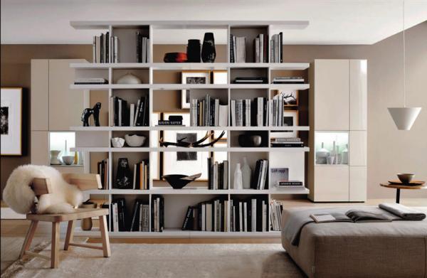 مدل دکوراسیون کتابخانه,دکوراسیون کتابخانه ای,دکوراسیون کتابخانه چوبی