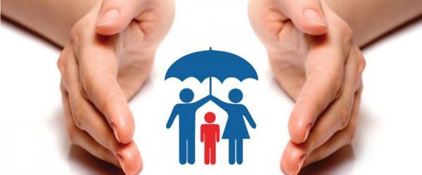 بیمه عمر,بیمه عمر و سرمایه گذاری,بیمه عمر و پس انداز
