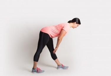 راههای درمان شکم افتاده و شل,شکم افتاده و شل,شکم شل