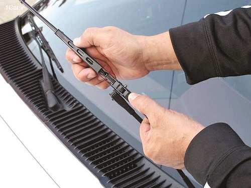 مراقبت خودرو در فصل سرما,معاینه خودرودر فصل سرما,پزشک خودروی خود در فصل سرد