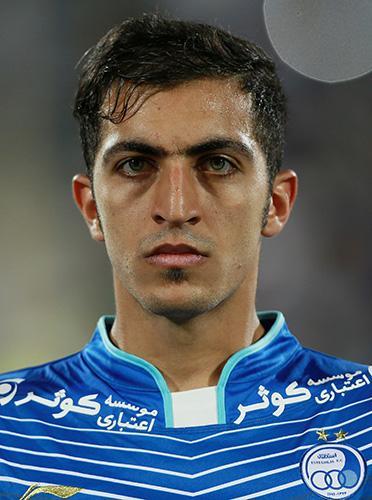 سید مجید حسینی,بیوگرافی سید مجید حسینی,عکس های سید مجید حسینی