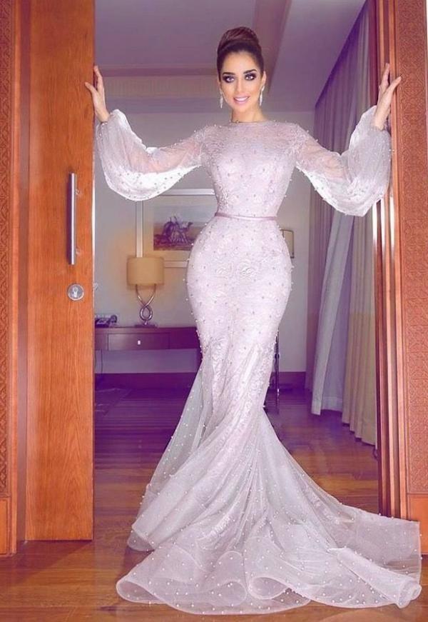 مدل لباس مجلسی زنانه,مدل لباس مجلسی,مدل لباس مجلسی شیک