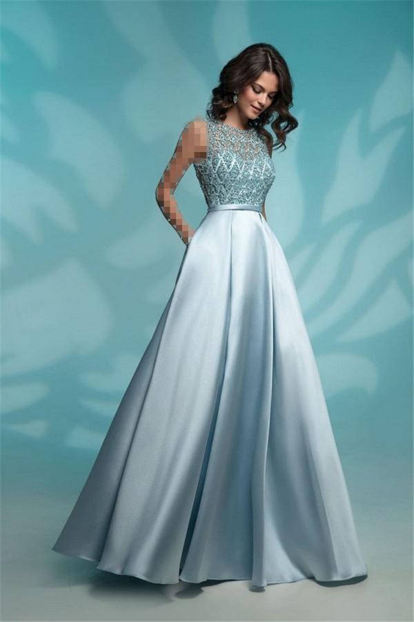 مدل لباس مجلسی دخترانه شیک,مدل لباس مجلسی,شیکترین مدل لباس مجلسی دخترانه