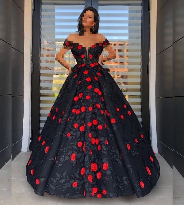 مدل لباس مجلسی,انواع مدل لباس مجلسی دخترانه,تصاویر و عکس های مدل لباس مجلسی