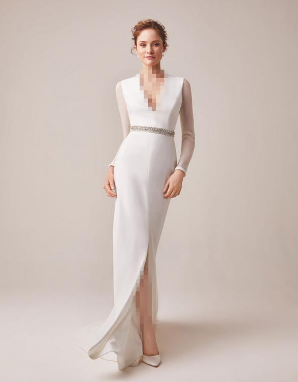 مدل لباس مجلسی زیبا و شیک,انواع مدل لباس مجلسی,مدل لباس مجلسی