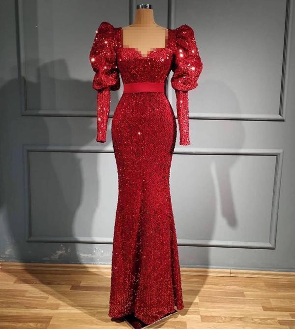 مدل لباس مجلسی,تصاویر مدل لباس مجلسی با پولک,مدل لباس مجلسی رنگی