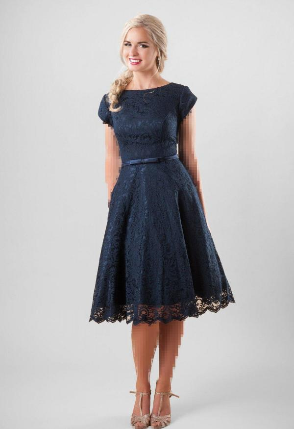 مدل لباس مجلسی دخترونه,مدل لباس مجلسی,تصاویر مدل لباس مجلسی