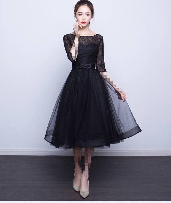 مدل لباس مجلسی,مدل لباس مجلسی زنانه و دخترانه,انواع مدل لباس مجلسی