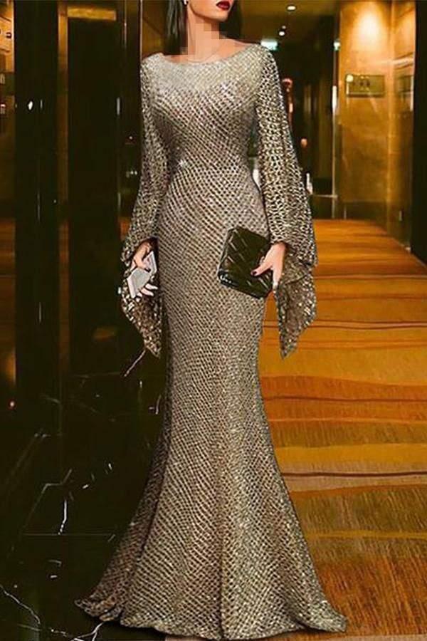 مدل لباس مجلسی,تصاویر مدل لباس مجلسی جذاب,شیکترین مدل لباس مجلسی