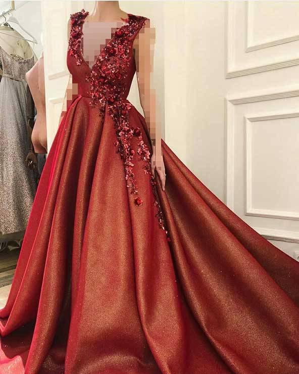 مدل لباس مجلسی,جدیدترین مدل لباس مجلسی بلند,تصاویر زیبا از مدل لباس مجلسی