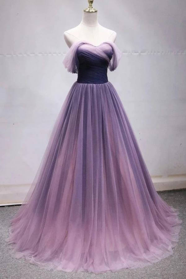 مدل لباس مجلسی گیپور,جذابترین مدل لباس مجلسی,مدل لباس مجلسی