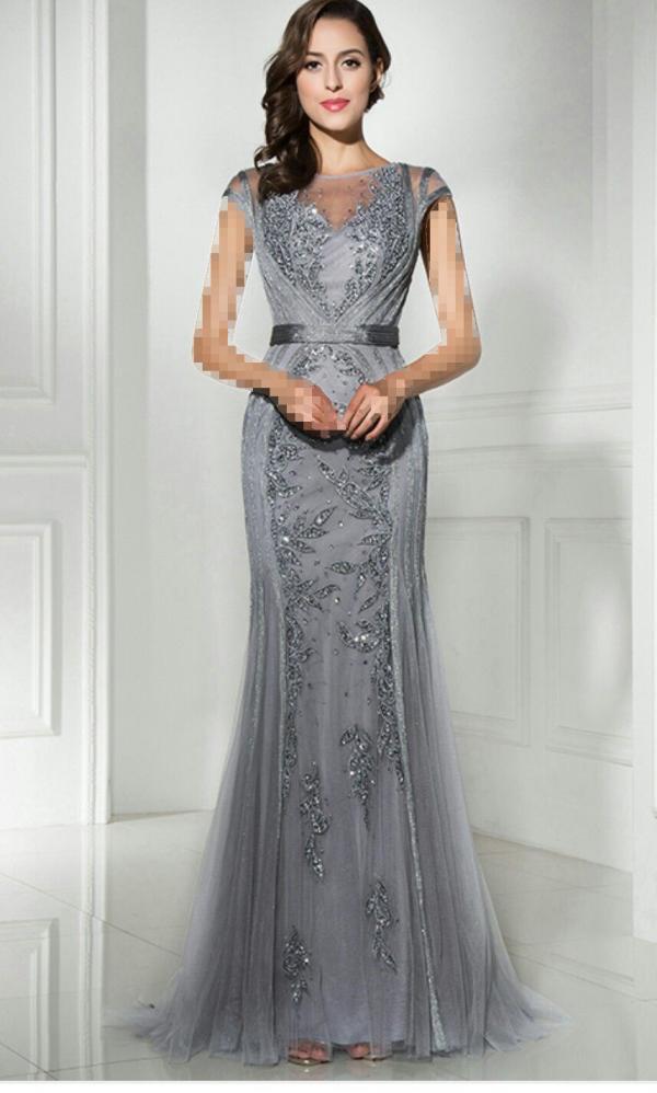 مدل لباس مجلسی جدید,مدل لباس مجلسی زنانه,مدل لباس مجلسی