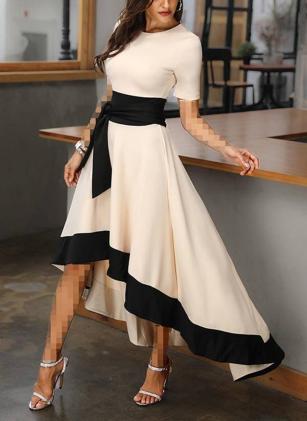 مدل لباس مجلسی حریر,شیکترین مدل لباس مجلسی,مدل لباس مجلسی