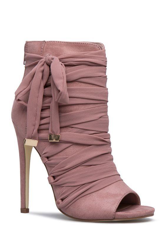 کفش مجلسی,مدل کفش مجلسی,عکس کفش مجلسی