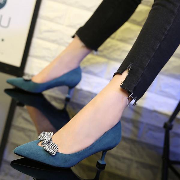 جدیدترین مدل کفش مجلسی,مدل کفش مجلسی,کفش مجلسی شیک دخترانه