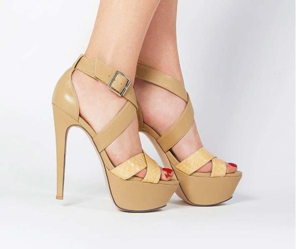 کفش مجلسی,کفش مجلسی زنانه,کفش مجلسی دخترانه