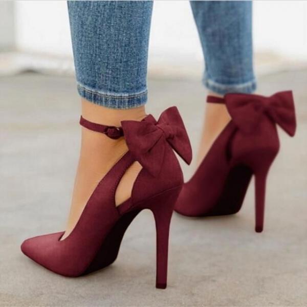 مدل کفش مجلسی,عکس کفش مجلسی,کفش مجلسی دخترانه