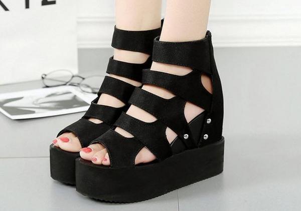 کفش مجلسی شیک,مدل کفش مجلسی زنانه,عکس کفش مجلسی