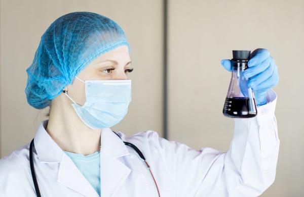 رشته بیوشیمی,رشته بیوشیمی چیست,رشته بیوشیمی بالینی