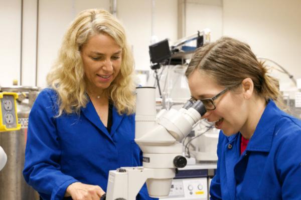 رشته بیوشیمی در ایران,رشته بیوشیمی چیست,رشته بیوشیمی بالینی چیست