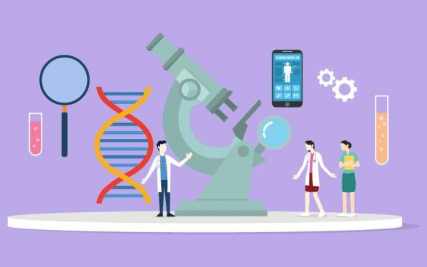 آینده رشته زیست شناسی,رشته زیست شناسی,آشنایی با رشته زیست شناسی