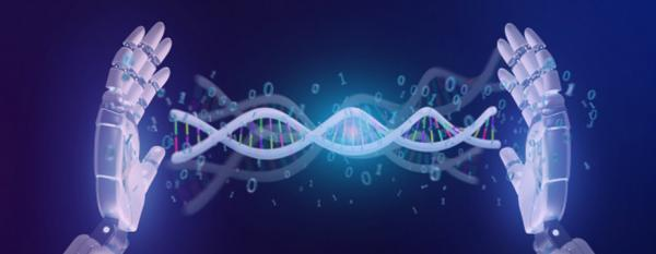 رشته بیوتکنولوژی,تعریف رشته بیوتکنولوژی,هدف از رشته بیوتکنولوژی