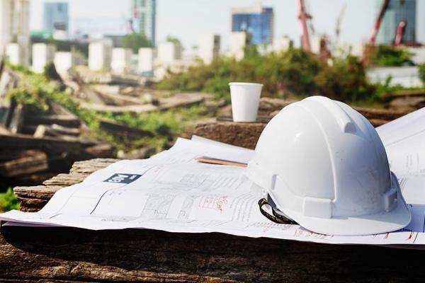 رشته ساختمان,رشته ساختمان سازی,رشته ساختمان فنی حرفه ای