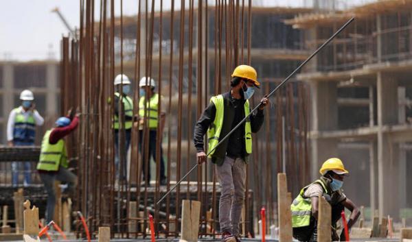 ادامه تحصیل رشته ساختمان سازی کاردانش,توانایی های لازم برای داوطلبان رشته ساختمان,رشته ساختمان