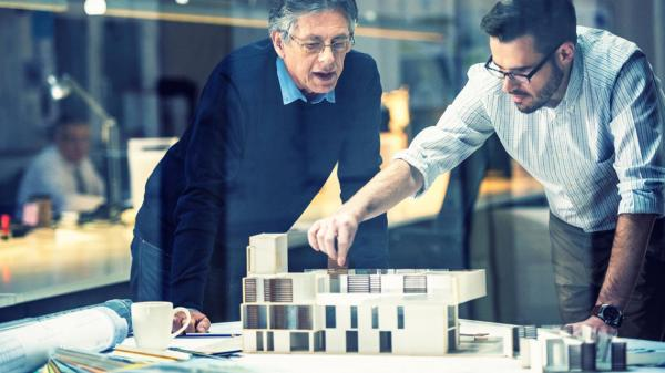رشته ساختمان سازی,رشته ساختمان,رشته ساختمان فنی حرفه ای