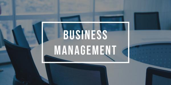 رشته مدیریت بازرگانی,رشته مدیریت بازرگانی چیست,همه چیز درباره رشته مدیریت بازرگانی