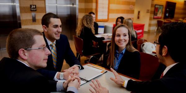 دروس رشته مدیریت بازرگانی,رشته مدیریت بازرگانی,رشته مدیریت بازرگانی در هلند