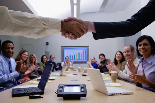 آینده شغلی رشته مدیریت بازرگانی,دروس رشته مدیریت بازرگانی,رشته مدیریت بازرگانی