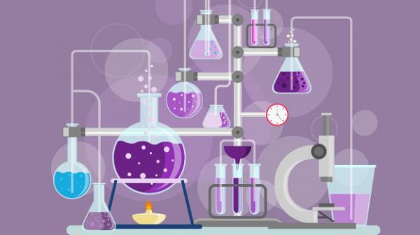 رشته شیمی محض,هدف از رشته شیمی,رشته شیمی