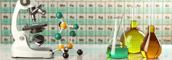 رشته شیمی,هدف از رشته شیمی,تاریخچه رشته شیمی
