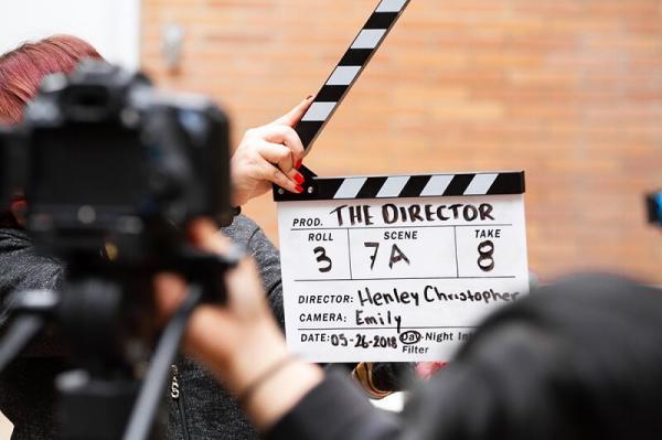 چگونگی ورود به رشته سینما,کلیه دروس رشته سینما,رشته سینما چیست