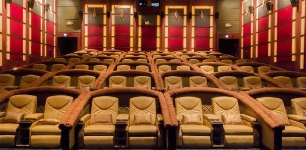 رشته سینما در دانشگاه,چگونگی ورود به رشته سینما,کلیه دروس رشته سینما
