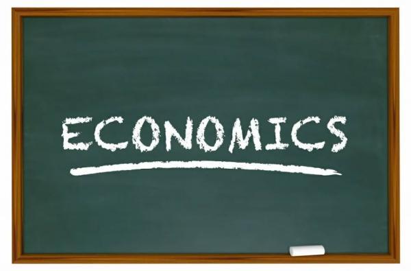 گرایشهای رشته اقتصاد مقطع دکترا,رشته اقتصاد,رشته اقتصاد نفت