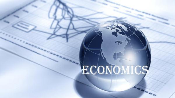 مواد درسی رشته اقتصاد,منابع کارشناسی ارشد رشته اقتصاد,رشته اقتصاد