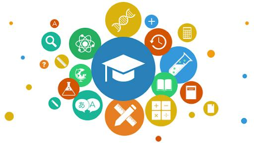 رشته علوم تربیتی,رشته علوم تربیتی مدیریت آموزشی,بازار کار رشته علوم تربیتی,