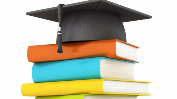 گرایش های رشته علوم تربیتی,دروس رشته علوم تربیتی,رشته علوم تربیتی