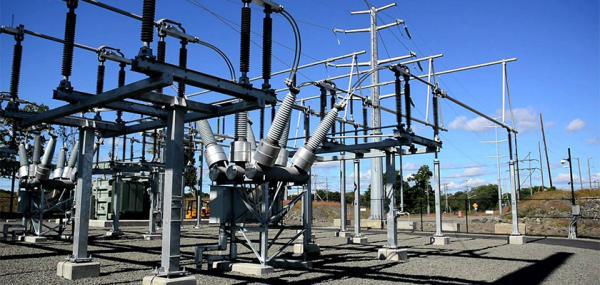 رشته برق قدرت,رشته برق,معرفی رشته برق صنعتی
