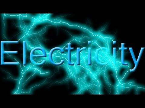 رشته برق,معرفی رشته برق,رشته برق صنعتی